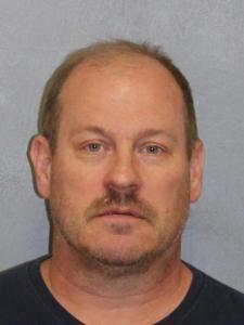 Christopher J Campi a registered Sex Offender of New Jersey