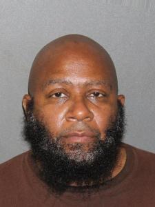Hamzah Abdullah-jaleel a registered Sex Offender of New Jersey