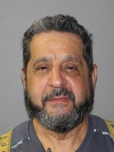 Kalhdoun Homsi a registered Sex Offender of New Jersey