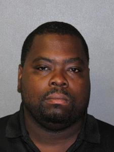 Kevin T Ashley a registered Sex Offender of New Jersey