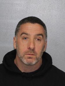 Kevin J Spence a registered Sex Offender of New Jersey