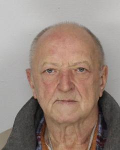 Charles F Peters a registered Sex Offender of New Jersey