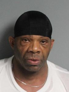 Steve Q Thomas a registered Sex Offender of New Jersey