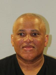 Richard D Deshields a registered Sex Offender of Delaware