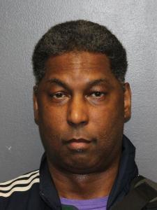 Robert E Johnson a registered Sex Offender of New Jersey