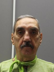 Robert J Triboletti a registered Sex Offender of New Jersey