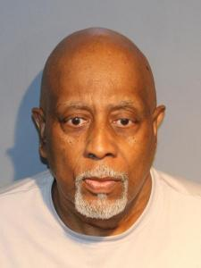 Percy W Carter Jr a registered Sex Offender of New Jersey