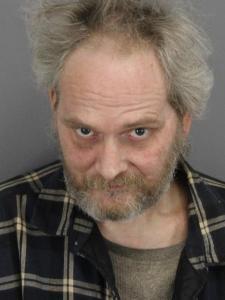 Robert I Hartman a registered Sex Offender of New Jersey