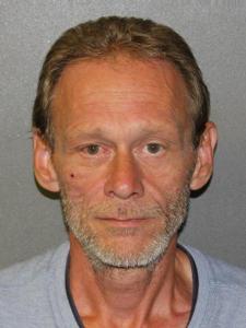 Henry Jacoboski a registered Sex Offender of New Jersey