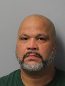 Remigio Torres a registered Sex Offender of New Jersey