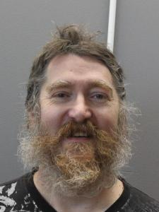 Michael J Macdonald a registered Sex Offender of New Jersey