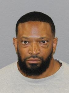 Terrance D Henry a registered Sex Offender of New Jersey