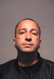 Nikolaos Katogiritis a registered Sex Offender of New Jersey