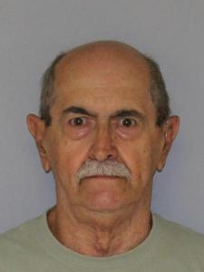 Kenneth R Pentifallo a registered Sex Offender of New Jersey