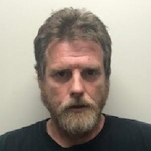 James Zornes a registered Sex Offender of Kentucky