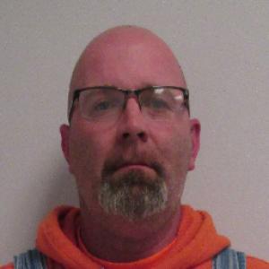 Whittaker Craig Randolph a registered Sex Offender of Kentucky