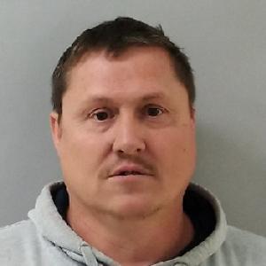 Palmer Ronnie a registered Sex Offender of Kentucky