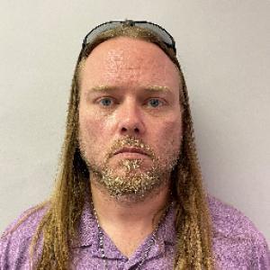 Brock Otis Gerald a registered Sex Offender of Kentucky