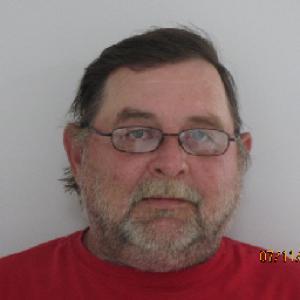 James C Gooch a registered Sex Offender of Kentucky