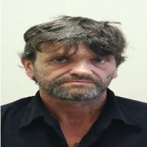 Michael Dale Leach a registered Sex Offender of Kentucky