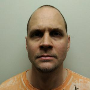 Joel R Wagner a registered Sex Offender of Kentucky