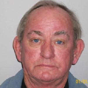 Lonnie David Lewis a registered Sex Offender of Kentucky