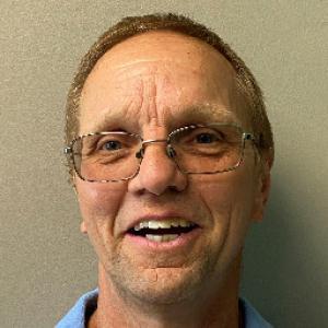 Manion David Allen a registered Sex Offender of Kentucky