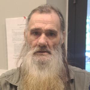 Richardson Thomas Lee a registered Sex Offender of Kentucky