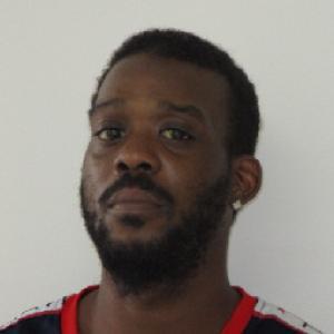 Hampton Clarence a registered Sex Offender of Kentucky