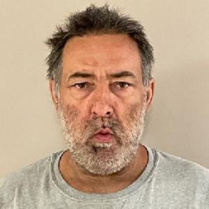 Allen Michael Paul a registered Sex Offender of Kentucky