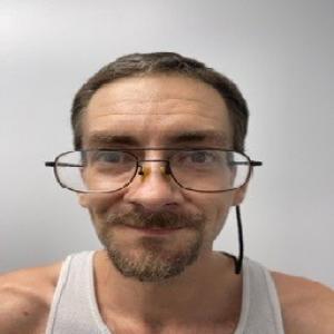 Widders Luther Allen a registered Sex Offender of Kentucky