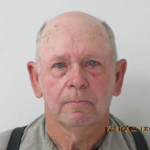 Warner William Darrell a registered Sex Offender of Kentucky