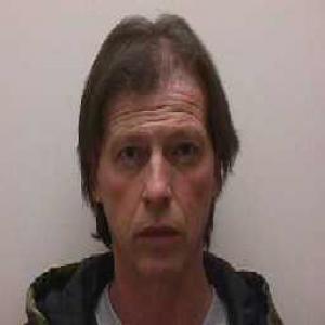 Vance Douglas Wayne a registered Sex Offender of Kentucky