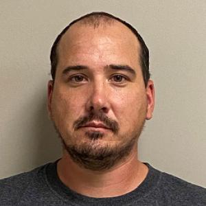 Darrell Lloyd Wilcox a registered Sex Offender of Kentucky