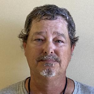 Money James Daniel a registered Sex Offender of Kentucky