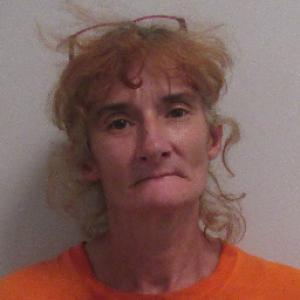 Laura Ann Freet a registered Sex Offender of Kentucky