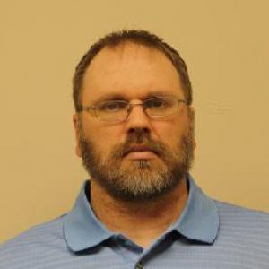 Scott Christopher Humphrey a registered Sex Offender of Kentucky