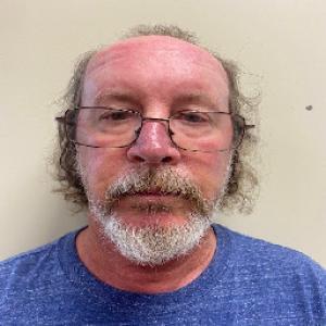 Ross Raymond Gilbert III a registered Sex Offender of Kentucky