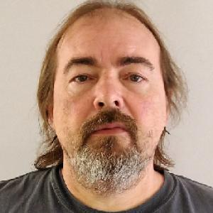 Hyatt William Keith a registered Sex Offender of Kentucky