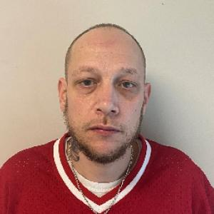 Douglas Wayne Robinson a registered Sex Offender of Ohio