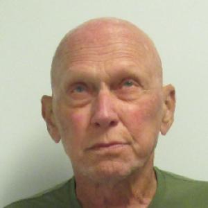 Leslie Raymond Peek a registered Sex Offender of Kentucky