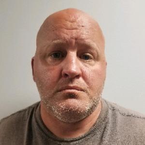 Felty John Paul a registered Sex Offender of Kentucky