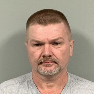 Smith John Brian a registered Sex Offender of Kentucky
