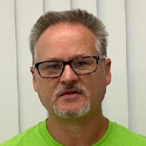 Timothy Brian Rigsby a registered Sex Offender of Kentucky