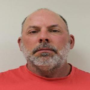 Charles Michael Sevenants a registered Sex Offender of Kentucky