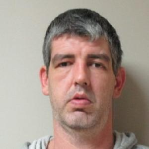 Lee George W a registered Sex Offender of Kentucky