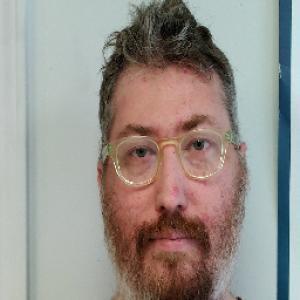 Allen S Collie a registered Sex Offender of Kentucky