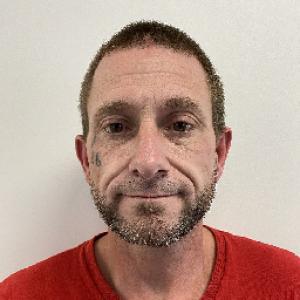 Grubb Edward Artenice a registered Sex Offender of Kentucky