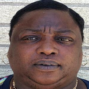 Carter Tracy L a registered Sex Offender of Kentucky