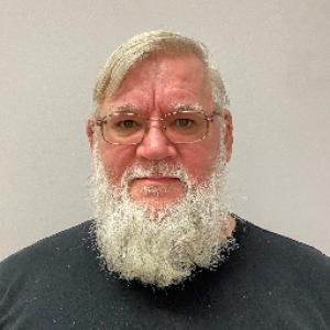 Becker Roger Eric a registered Sex Offender of Kentucky